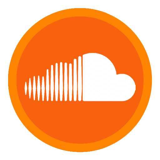 Soundcloud Reposts