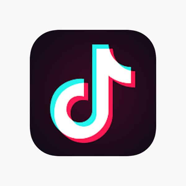 TikTok Views